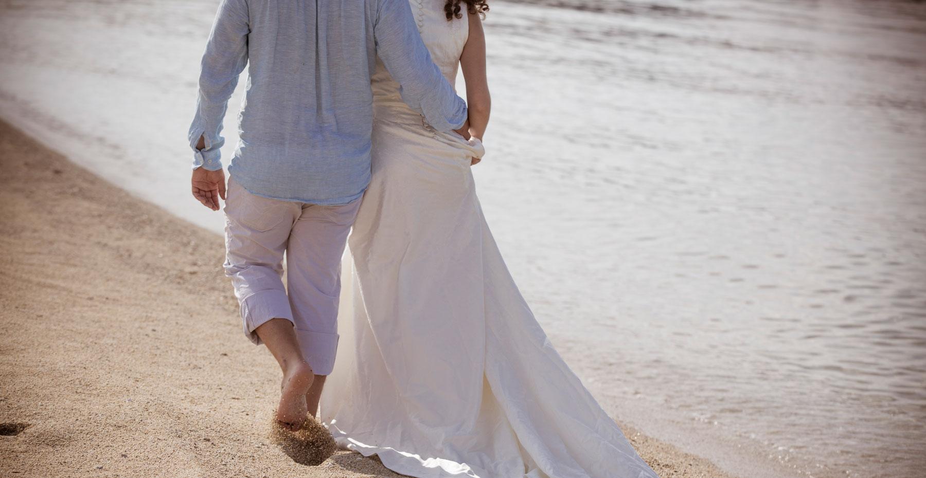 Naxos Weddings   Mitos Naxos Wedding Hotel   Honeymoon in Naxos